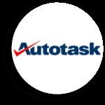 Autotask Partner