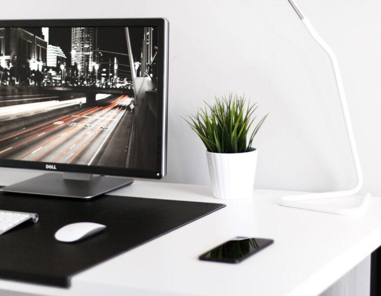 Ascendant Technologies Dell Desktop