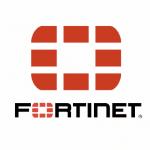 Fortinet partner logo