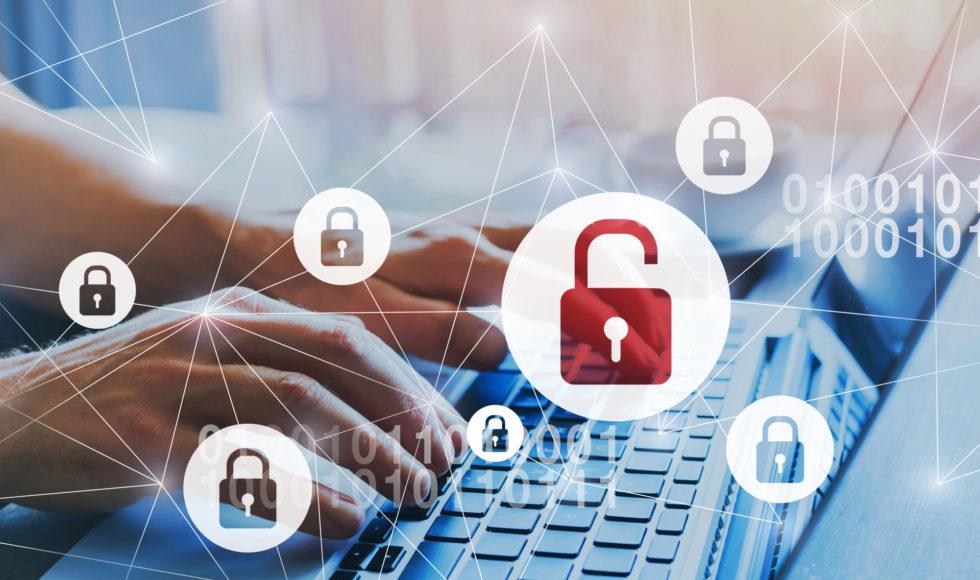 Ascendant Network Security