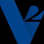 Ascendant Partner - V2 Cloud