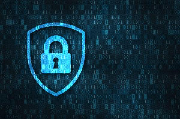 cyebrsecurity lock data recovery